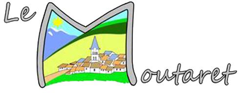 logo-mairie-reduit