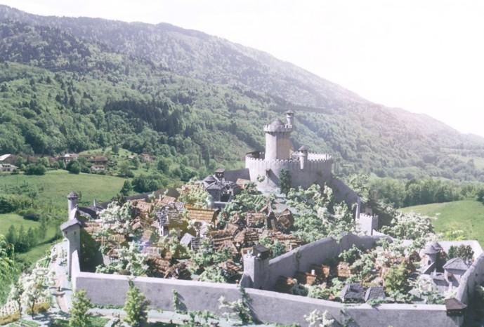 chateau-fort-st-maximin