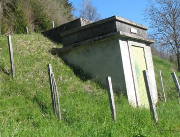 reservoir-des-mazures