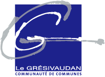 logo-ccg