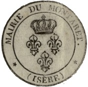 timbre-mairie-royaute