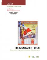 le-moutaret-1914