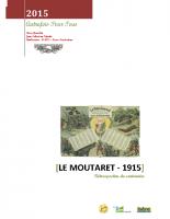 le-moutaret-1915