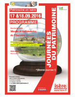 oursiere-jdp-2016