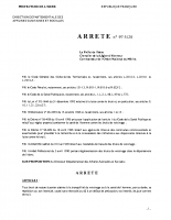 arrete-prefectoral-no-97-5126-bruit