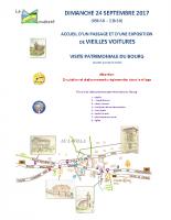 flyer_exposition_vl